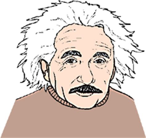 Albert Einstein Essay Was He a Mad Scientist